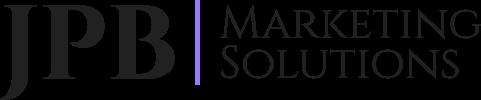 JPB Marketing Solutions
